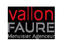 Vallon Faure