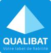 logo_qualibat