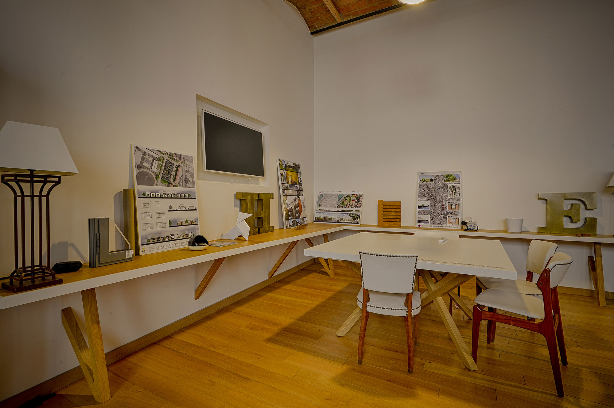 Atelier Hervé Tézier – Valence (26)