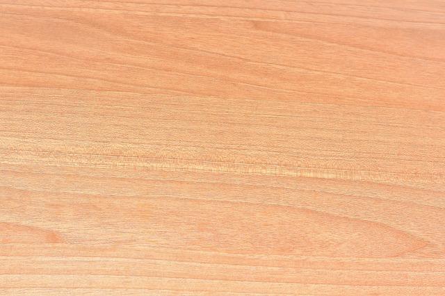 exemple de bois clair