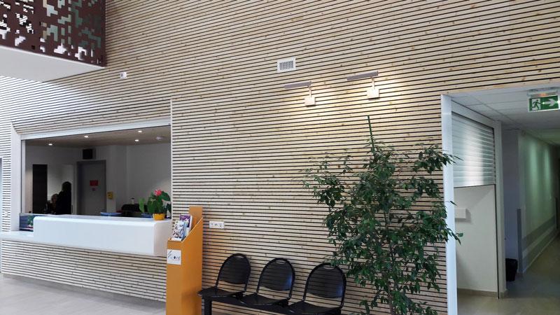 Hôpital de Nyons (26)