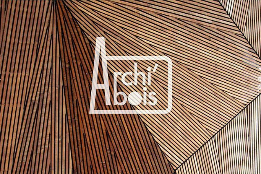 Le concours Archi'bois 2020