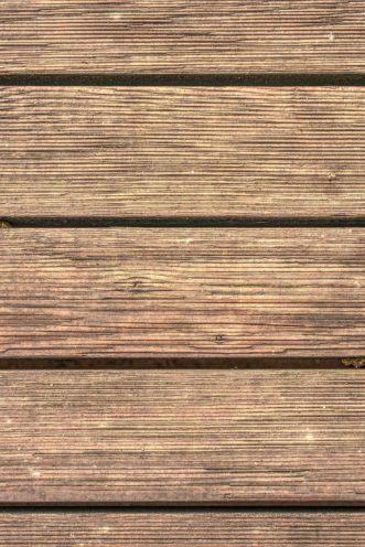 Différents type de bois pour terrasse par Vallon Faure