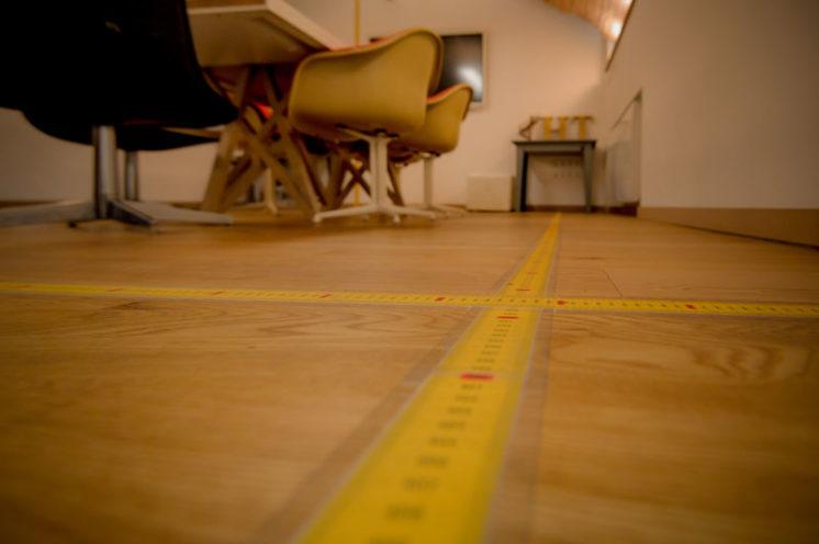 Image à la une, 5 bonnes raisons de choisir le bois sur-mesure par Vallon Faure