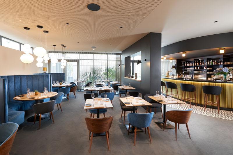 Restaurant Maison Grizlaw (26)