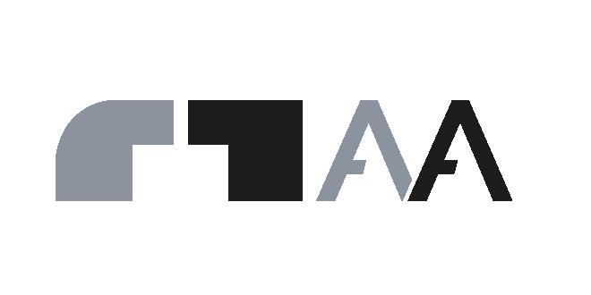 Logo AA Group